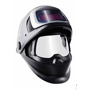 Speedglas 9100 FX , 9100 FX Air