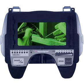 3M™ Speedglas™ Auto-Darkening Filter 9100V