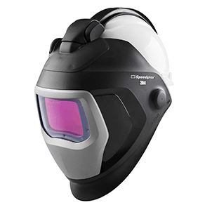 Speedglas 9100-QR