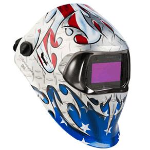 3M™ Speedglas™ 100V - 100-QR